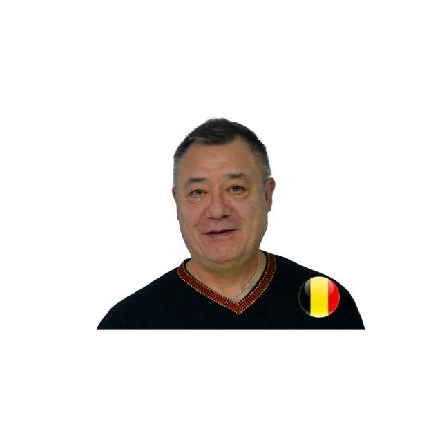 Curso de Gimnasia Abdominal Hipopresiva Master Experto Avanzado (GAH3)