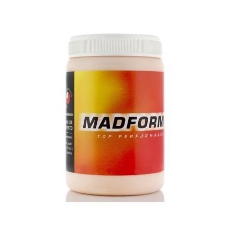 Crema de masaje Madform Cremy Gel (Termica) 1L