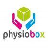 Physiobox