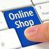 Shopciable, tus compras solidarias en Physiobox.com tienda On-line